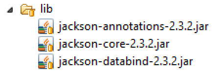 Plugin_Required_Libraries_Jackson