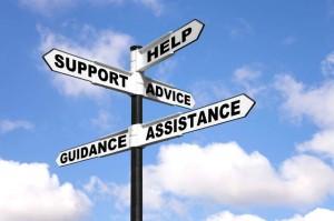 mentoring, modernisation, advice