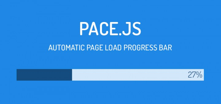 pace-js-custom-loading-bar-featured-720x340