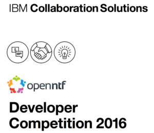 ics-dev-competition-2016-logo