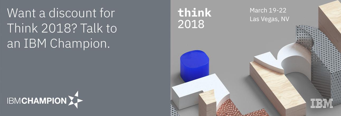 IBM Think